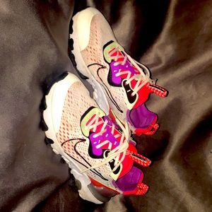 Nike React Running Shoes